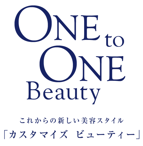 ONETOONE Beauty
